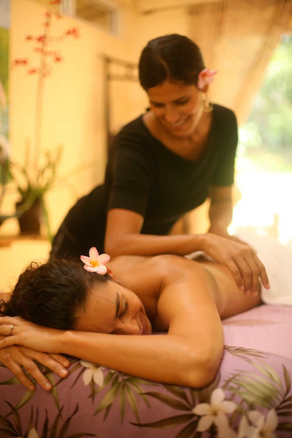 Massage,-Spa,-Maui,-Lomi-Lomi,,-Hawaiian-Healing,-Day-Spa,-Lomi-Lomi-Training,--Spa-1retreat,-Healing,-Wellness