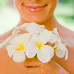 Transformational Hawaiian Spa Rituals