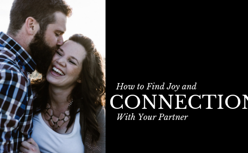 Joy&Connection_blog