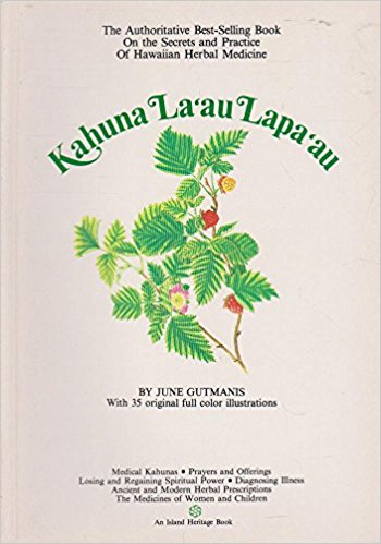 Photo of Book Titled